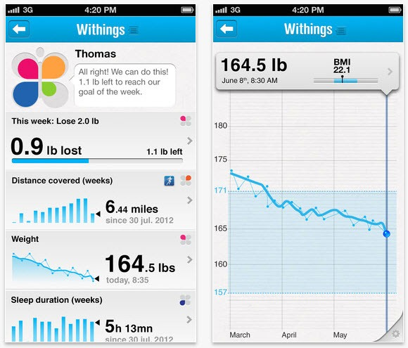 Withings-Pulse-2