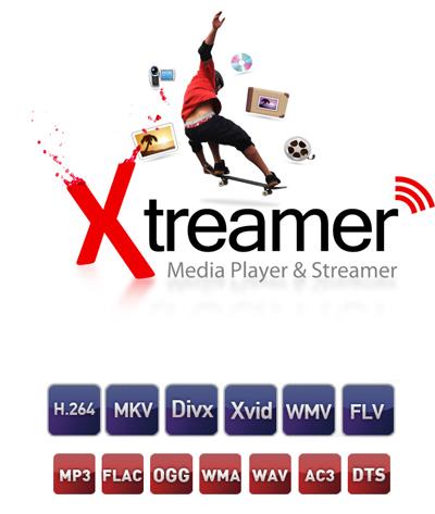 xtreamer_mediafile