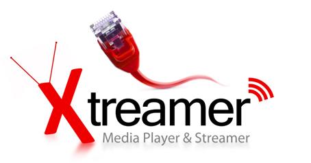 xtreamer_network