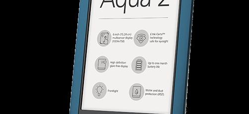 Aqua 2