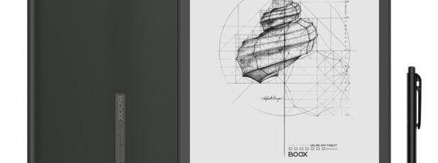 Onyx Boox Note 3